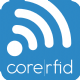 CoreRFID Labels